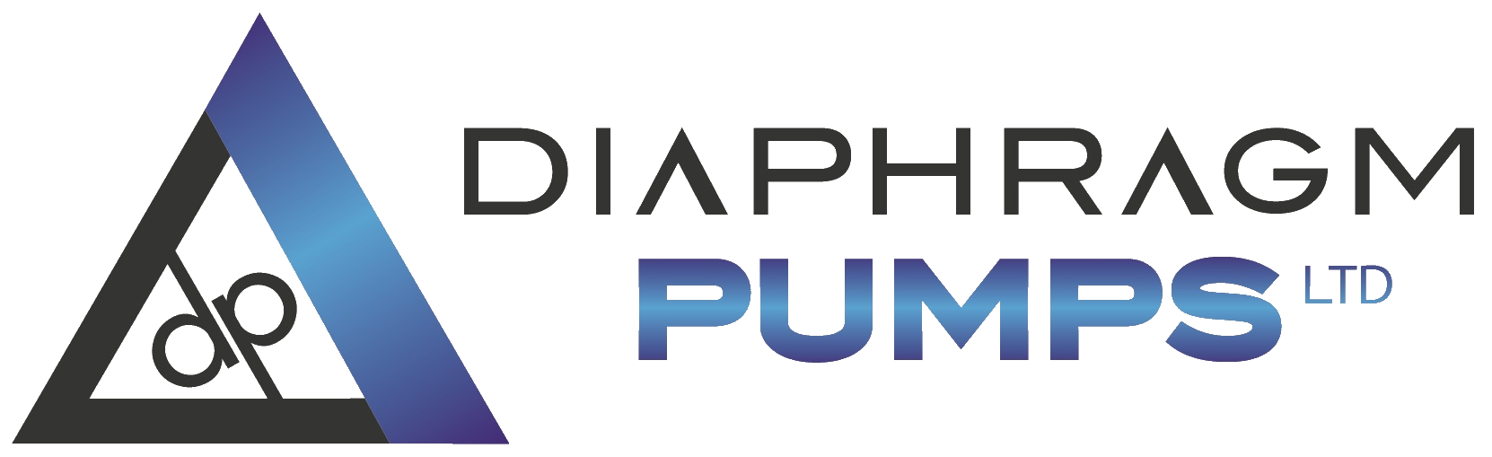 Diaphragm Pumps Dropout
